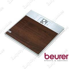 Весы Beurer GS21 Madeira