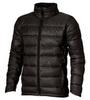 Мужская утепленная куртка Asics Padded Jacket 134797 0904 черная