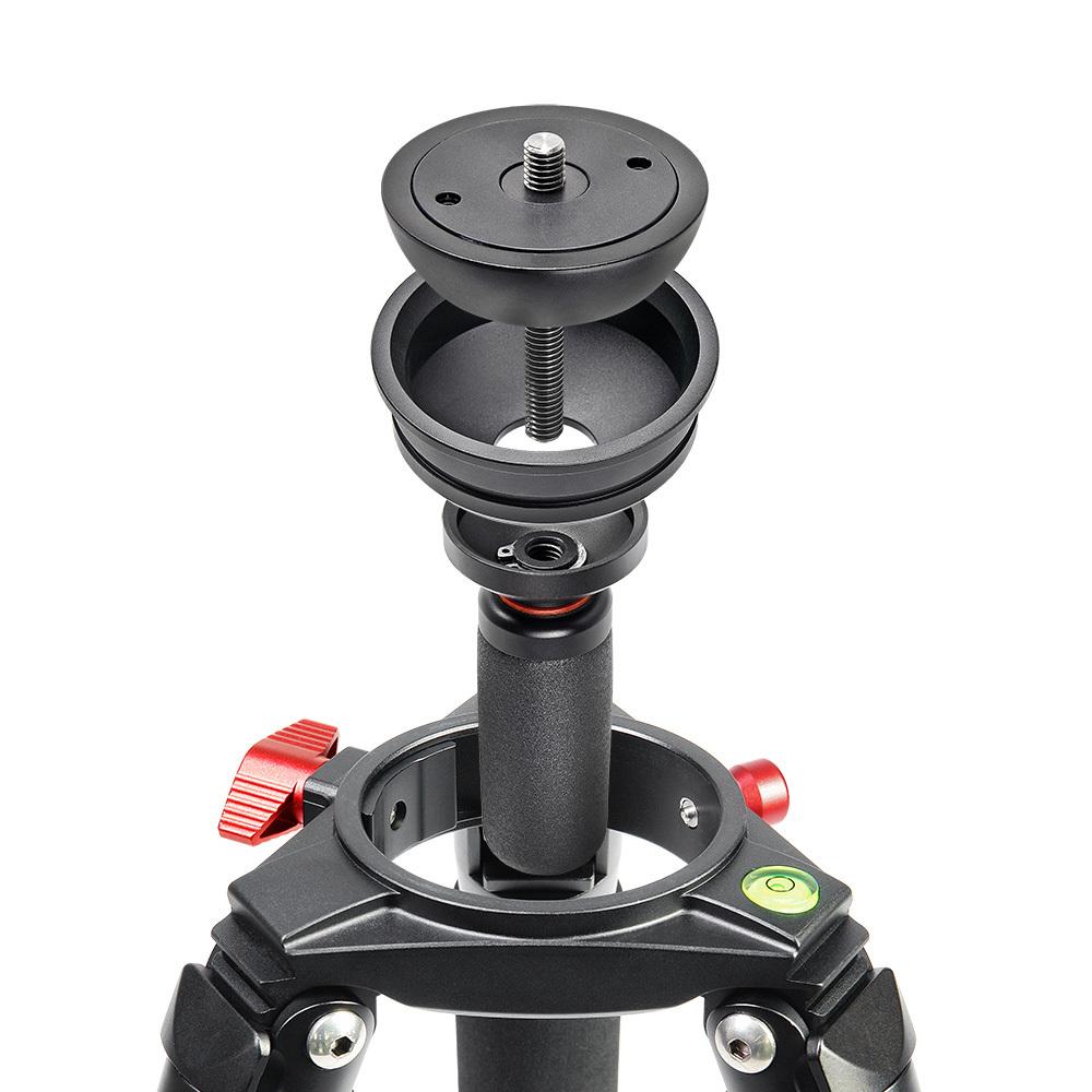 GreenBean VideoMaster 190