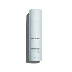 Kevin Murphy Bedroom Hair - Текстурирующий спрей для всех типов волос