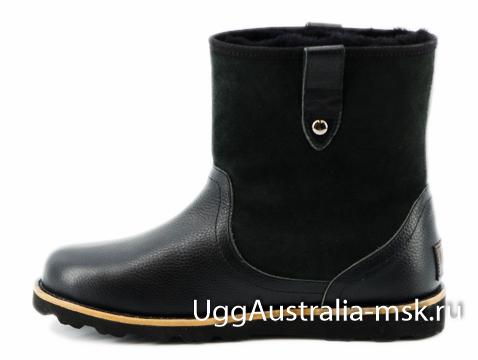 Ugg Hendren Black