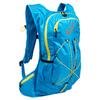 Беговой рюкзак Asics Lightweight running 131847 8012 голубой