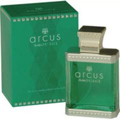 Amouage Arcus men