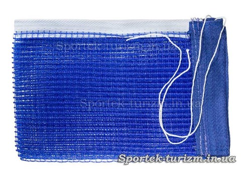 Нейлоновая сетка для настольного тенниса и пинг-понга