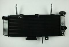 Радиатор для Suzuki SV650 03-08