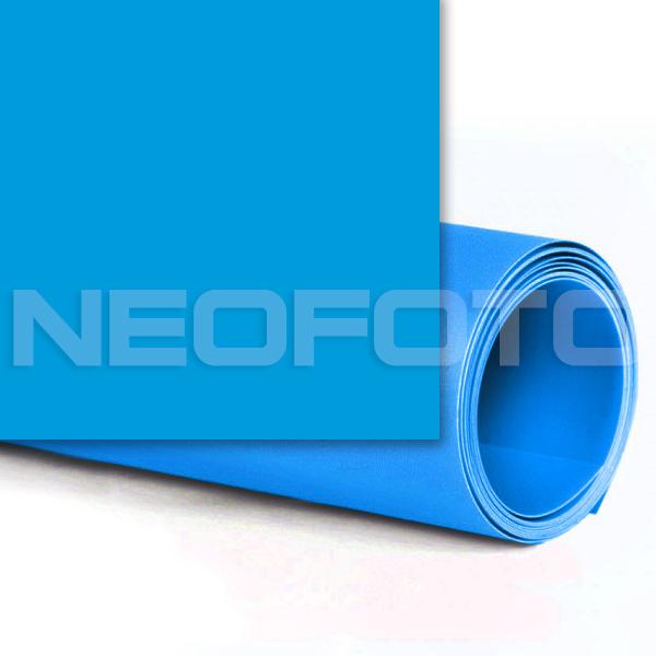 Superior Electric Blue 5047 1х1,3 м