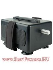 Секс-машина Portable Sex Machine