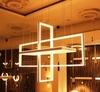 Светодиодный светильник 21-07 ( by Elite LED  light )