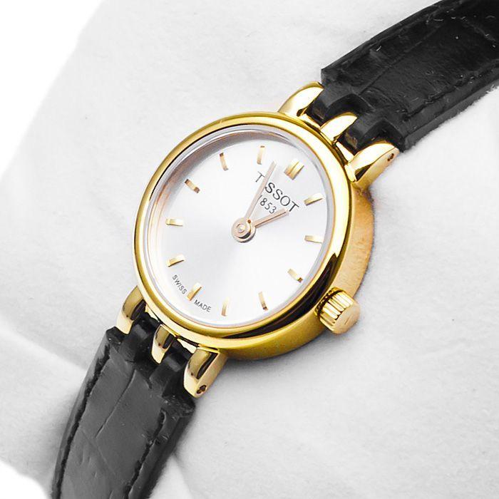 Гарантия качества и доставка по россии от официального сайта novosti-rossiya.ru tissot prc tтиссот - купить часы tissot в официальном интернет магазине.