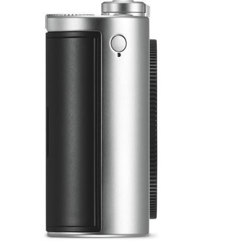Leica TL2 Body Silver