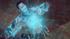 Sony PS4 Dead Rising 4 (русские субтитры)