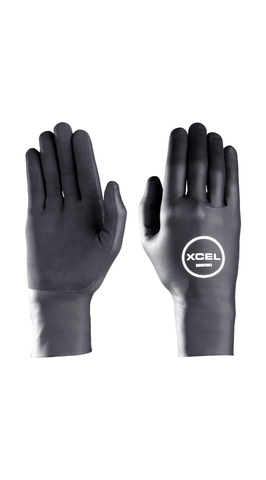 Перчатки XCEL ANTI GLOVE FALL 2017
