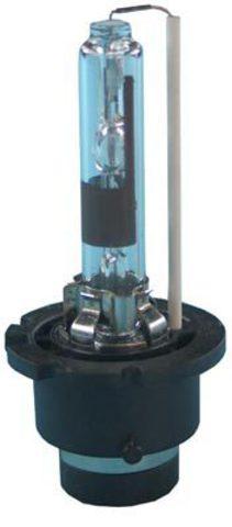 Лампа ксенон D2R (6000K)