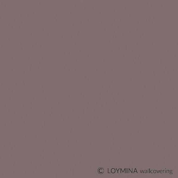 Обои Loymina Satori III SAT30 101, интернет магазин Волео