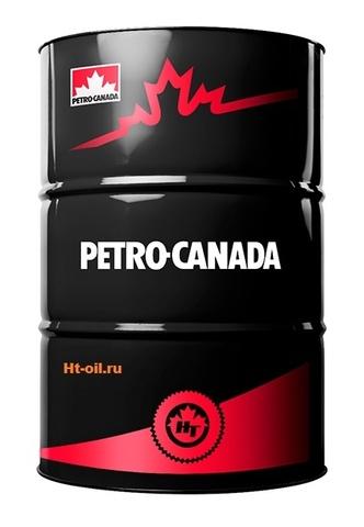 DURON UHP 5W-40 моторное масло для дизельных двигателей Petro-Canada (205 литров)