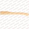 Рукоятка для колуна 700мм Сибртех