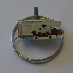 Терморегулятор К-50 для холодильника Минск - Атлант