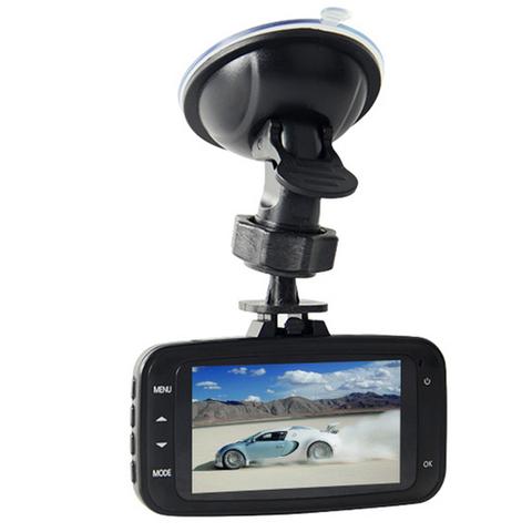 Автомобильный видеорегистратор SilverStone F1 NTK-8000F