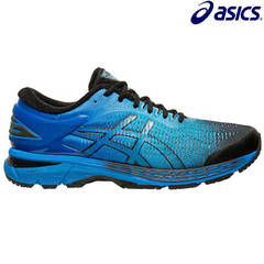 Кроссовки ASICS GEL-KAYANO 25 SP
