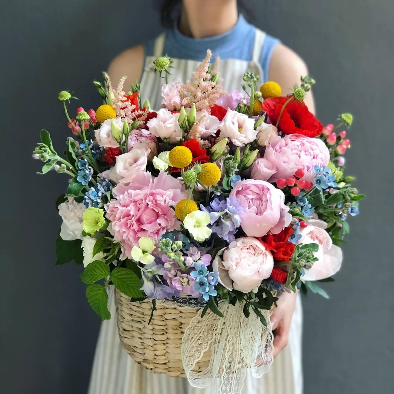 Невесты свежесть, доставка цветов по львов украине и миру