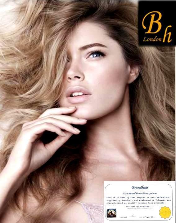 Набор Мега 9 прядей  52 см цвет#14 темный песочный блонд-Вес набора 150 грамм