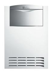 Газовый котел Vaillant Atmovit VK INT 564/1-5