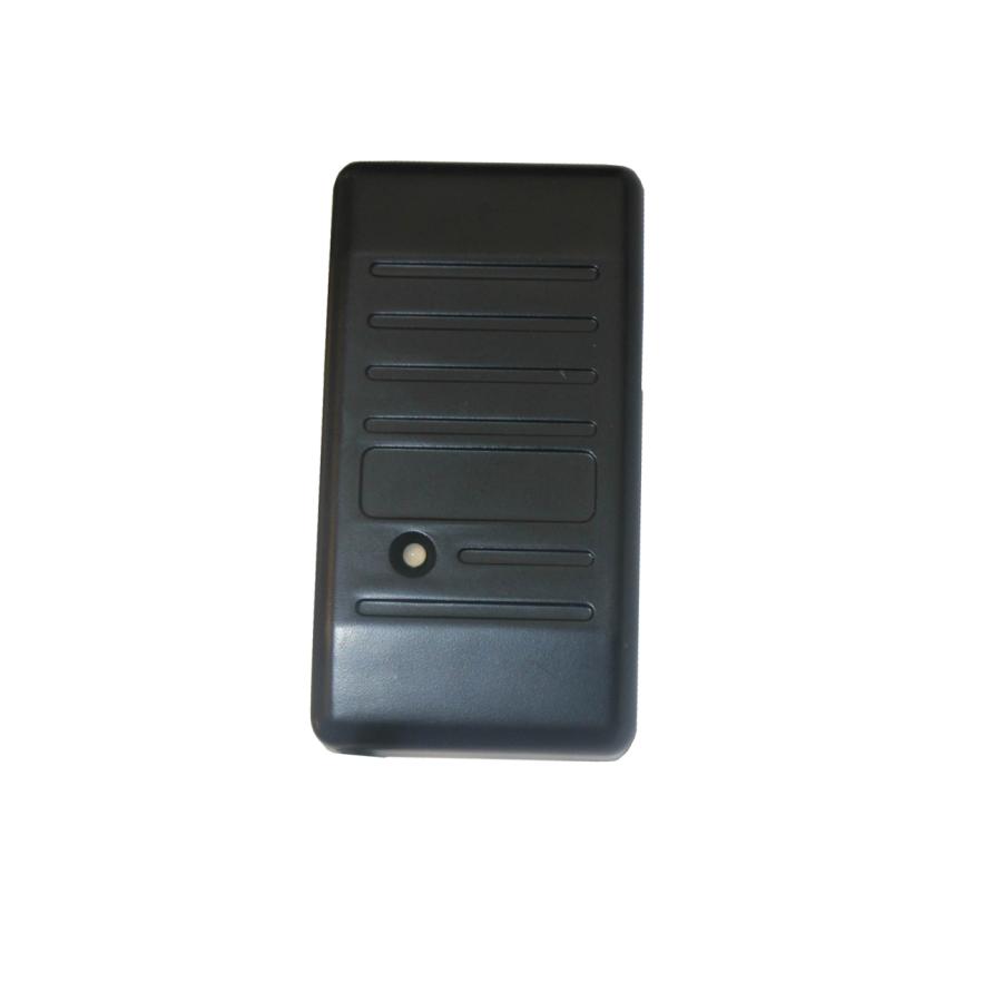 Считыватель Slinex CD-EM01