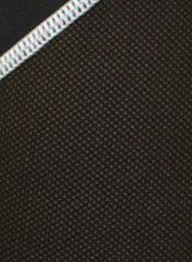 Женские лосины SD MESH BLACK 3