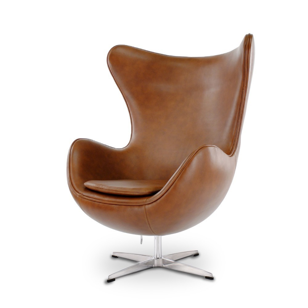 replica armchair EGG