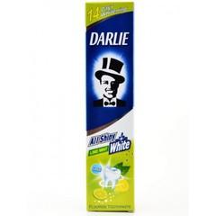 Зубная паста с лимоном, лаймом и мятой DARLIE