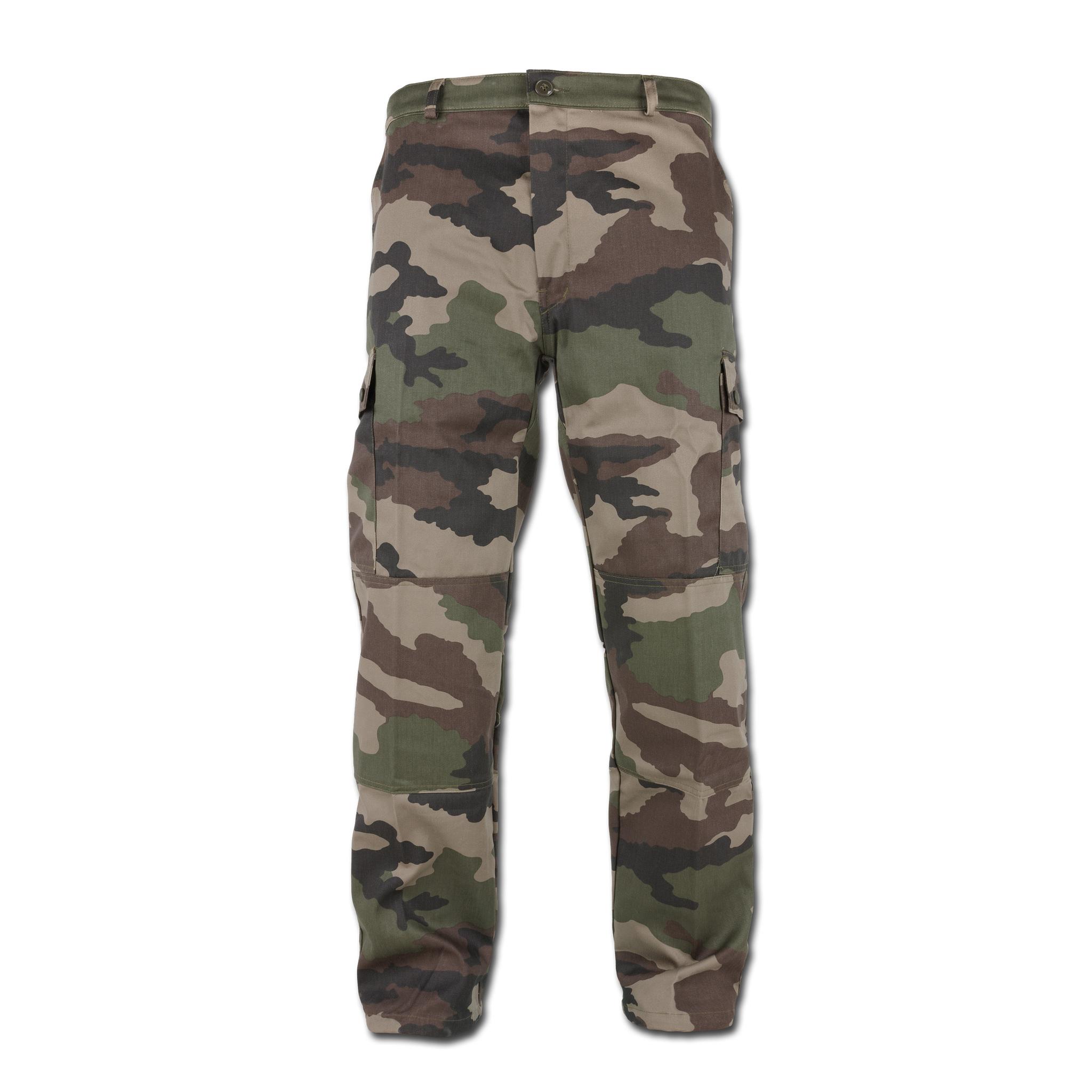 полевые брюки с доставкой