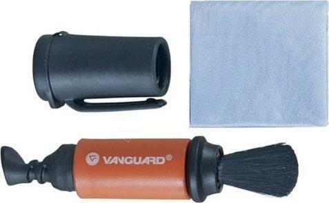 Набор для очистки оптики Vanguard CK2N1
