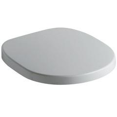 Сиденье для унитаза Ideal Standard Connect E712801 фото