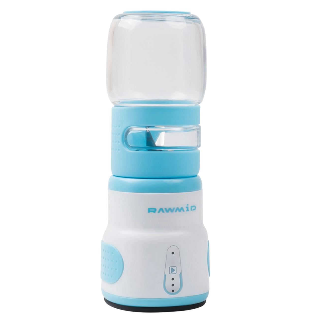 Персональные мини-блендеры Портативный USB блендер RAWMID Portable RPB-03 2019-11-26_17-01-13.png
