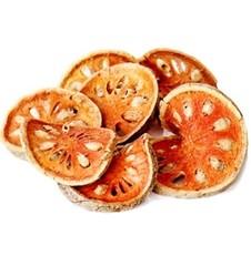Чай Матум (деревяное яблоко)