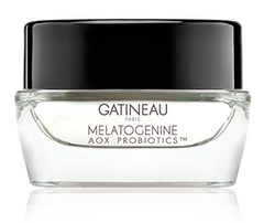 Gatineau Крем для глаз Мелатоженин Melatogenine AOX Probiotics Essential eye corrector