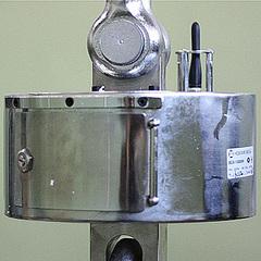 Весы крановые ВСК-50000Н