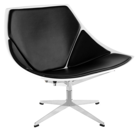 replica Space lounge chair