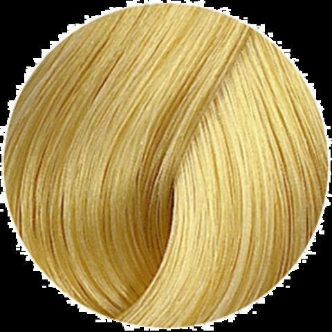 Wella Professional Color Touch 10/ (Яркий блонд) - Тонирующая краска для волос