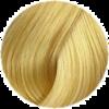 Wella Professional Color Touch 10/0 (Яркий блонд) - Тонирующая краска для волос