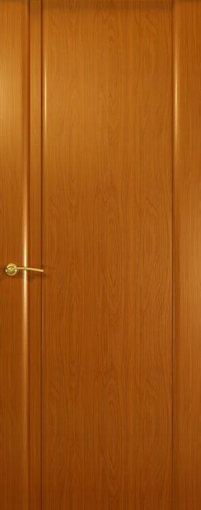 Шторм-1 ДГ, Темный анегри, Дверное полотно, ОКЕАН
