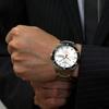 Купить Наручные часы Tissot T-Sport T044.430.21.031.00 PRS 516 по доступной цене