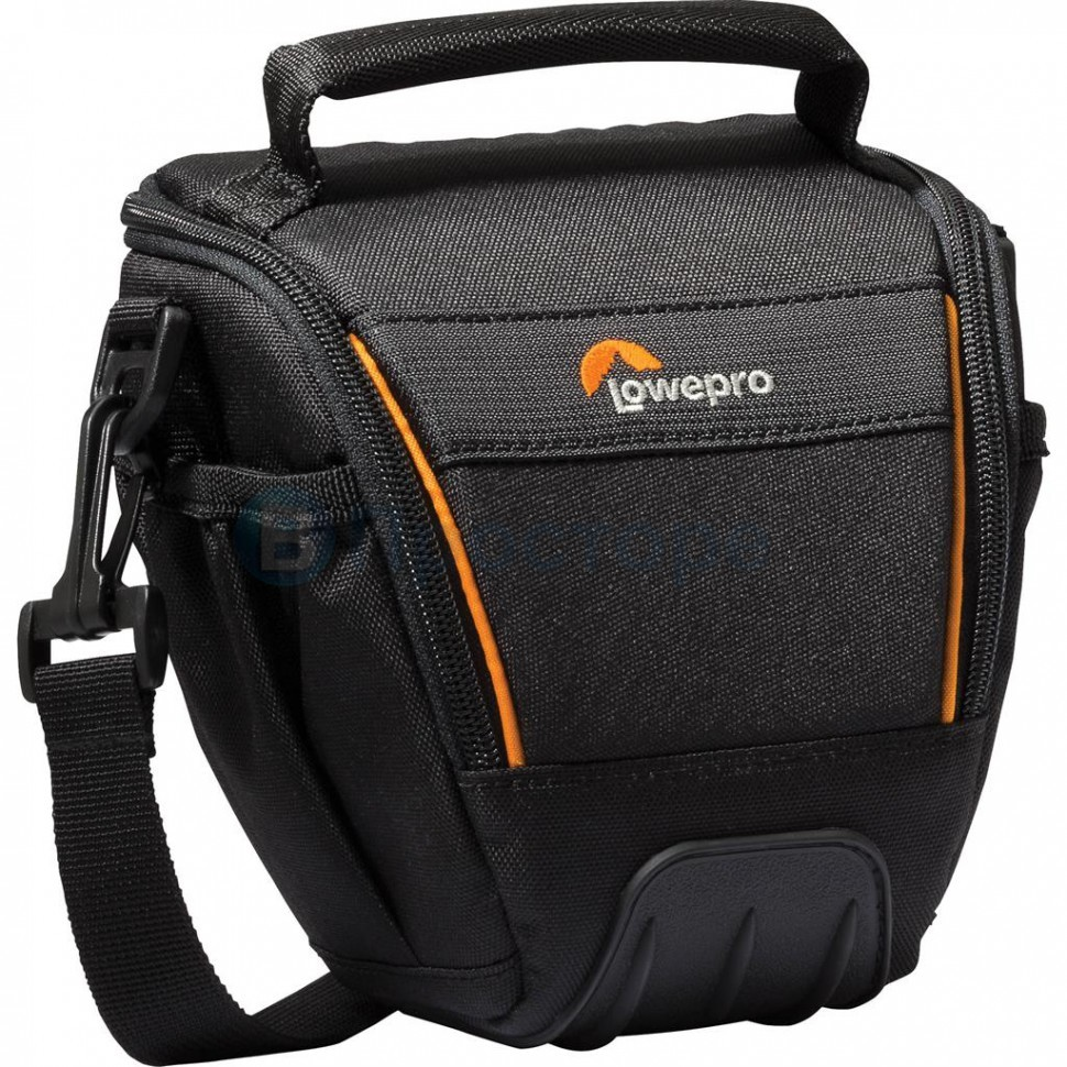 Фотосумка Lowepro Adventura TLZ 20 II