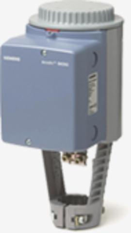 Siemens SKD32.21