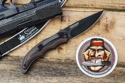 Складной нож Endorser 1105K