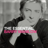 Barry Manilow / The Essential (2CD)