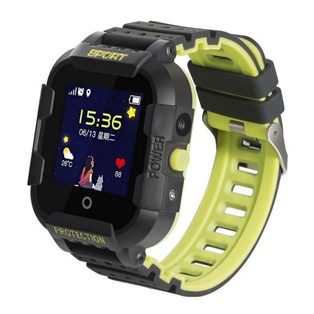 Каталог Часы Smart Baby Watch Wonlex KT03 Sport smart_baby_watch_wonlex_kt03__102_.jpg