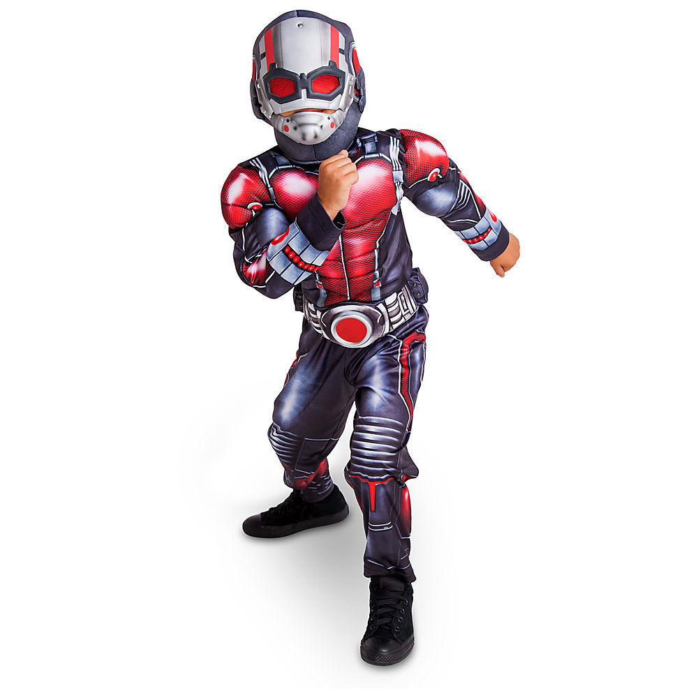 Каталог Костюм Человека Муравья Ant-Man 1.jpg