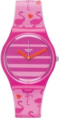 Наручные часы Swatch GP144