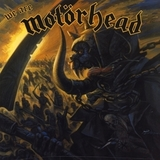 Motorhead / We Are Motorhead (LP)